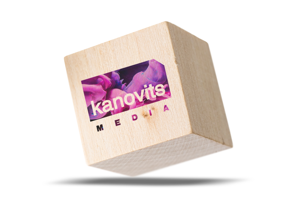 Kanovits media - demo - hahnemuhle