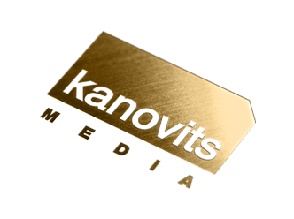 Kanovits media - technologies - polepy